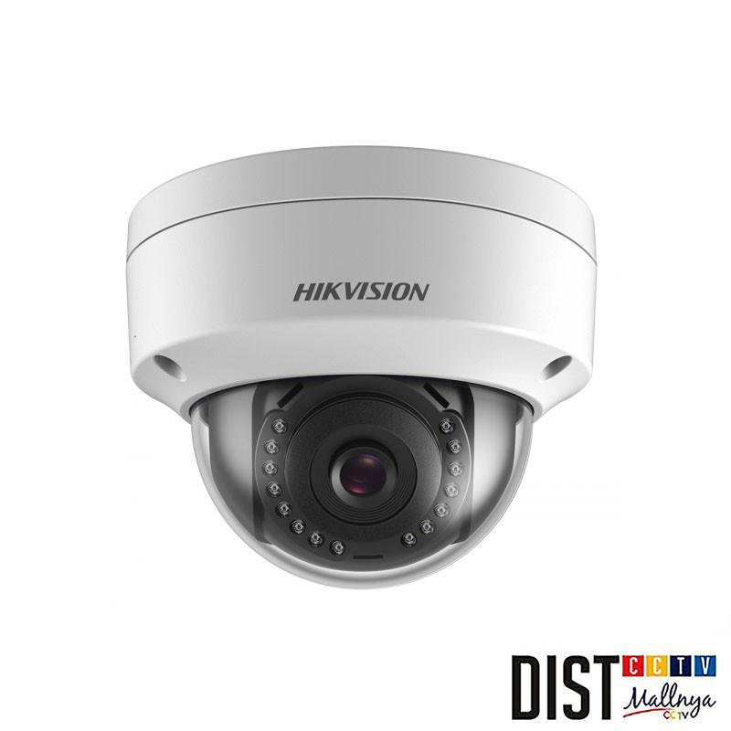 CCTV CAMERA HIKVISION DS-2CD1123G0E