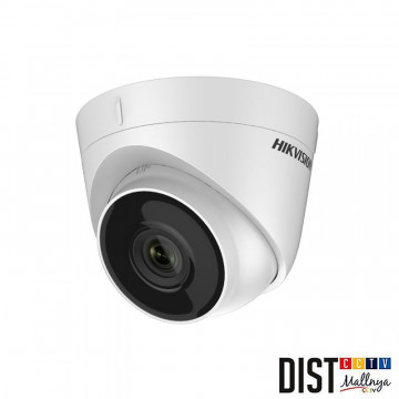 cctv-camera-hikvision-ds-2cd1343g0-i