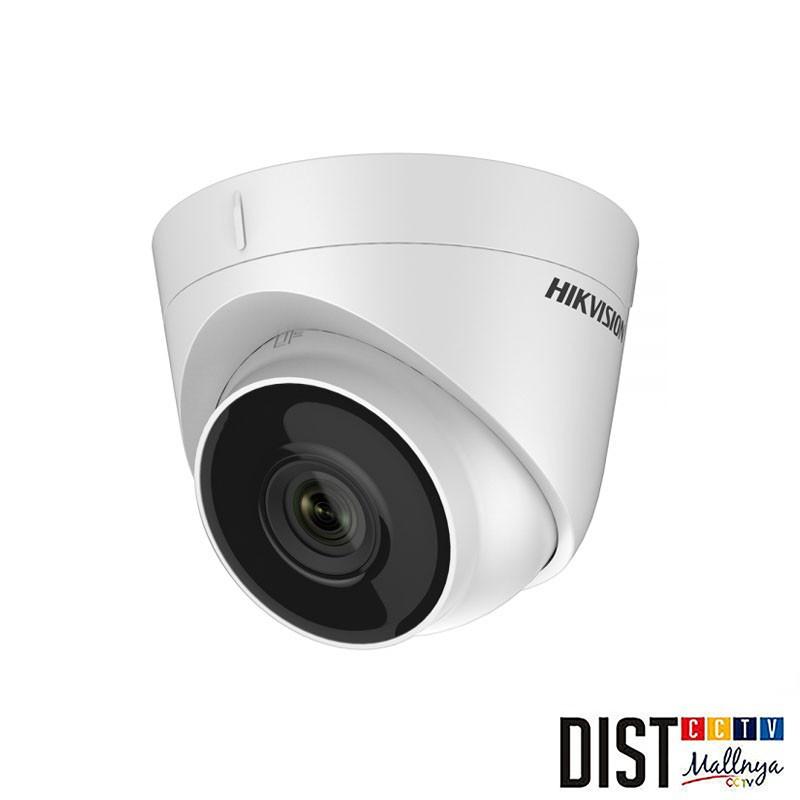 cctv-camera-hikvision-ds-2cd1343g0