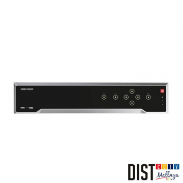 WWW.DISTRIBUTOR-CCTV.COM - CCTV NVR HIKVISION DS-7716NI-I4/16P(B)