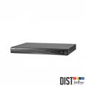 CCTV NVR HIKVISION DS-7608NI-K1/8P(B)