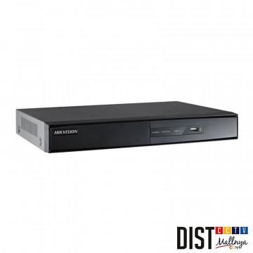 CCTV NVR HIKVISION DS-7104NI-Q1/M