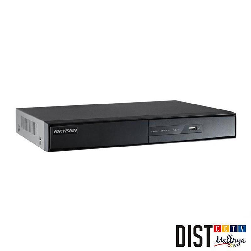 cctv-nvr-hikvision-ds-7108ni-q18pm