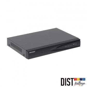 CCTV NVR HIKVISION DS-7604NI-Q1/4P