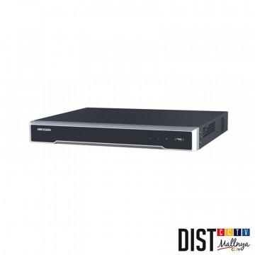 CCTV NVR HIKVISION DS-7608NI-Q2