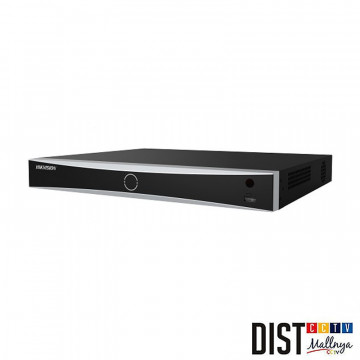 CCTV NVR HIKVISION DS-7716NXI-I4/16P/4S