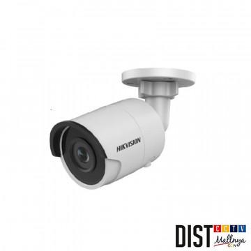 CCTV CAMERA HIKVISION DS-2CD2063G0-I