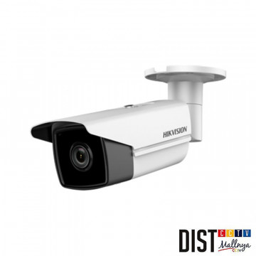 CCTV CAMERA HIKVISION DS-2CD2T43G0-I8