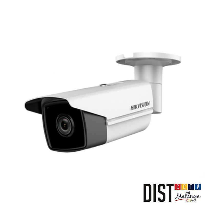CCTV CAMERA HIKVISION DS-2CD2T23G0-I8