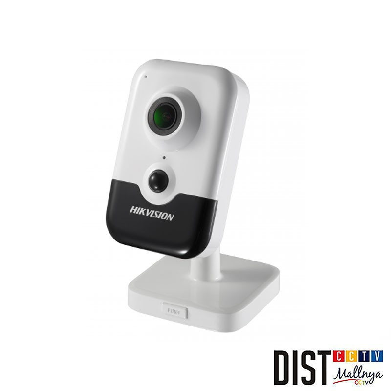 CCTV CAMERA HIKVISION DS-2CD2463G0-I