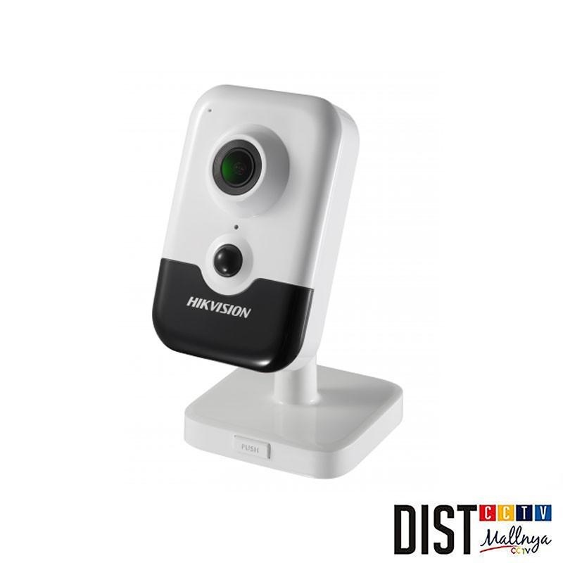 CCTV CAMERA HIKVISION DS-2CD2443G0-I
