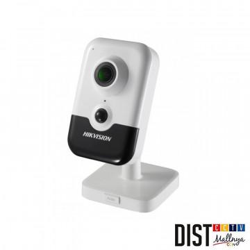 CCTV CAMERA HIKVISION DS-2CD2423G0-I