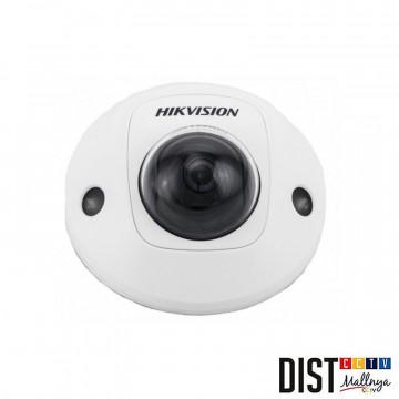 CCTV CAMERA HIKVISION DS-2CD2523G0-I