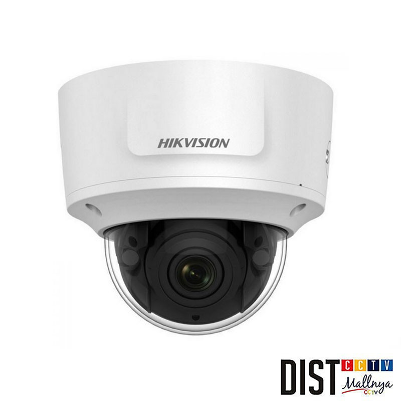 CCTV CAMERA HIKVISION DS-2CD2763G0-IZS