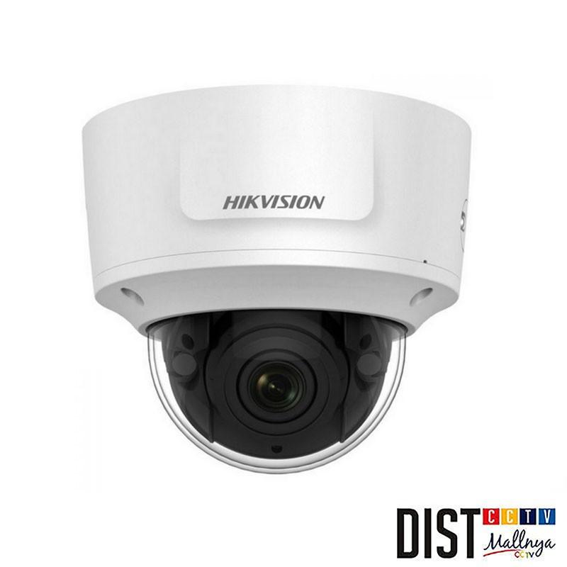 CCTV CAMERA HIKVISION DS-2CD2743G0-IZS