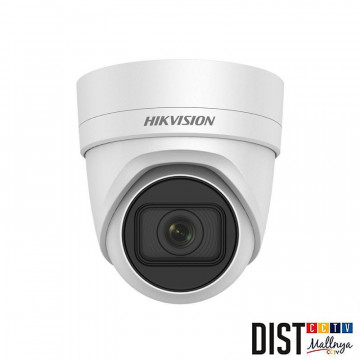 CCTV CAMERA HIKVISION DS-2CD2H63G0-IZS