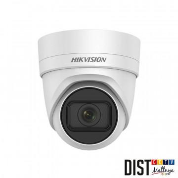 CCTV CAMERA HIKVISION DS-2CD2H43G0-IZS