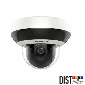 CCTV CAMERA HIKVISION DS-2DE2A204IW-DE3(2.8-12mm)