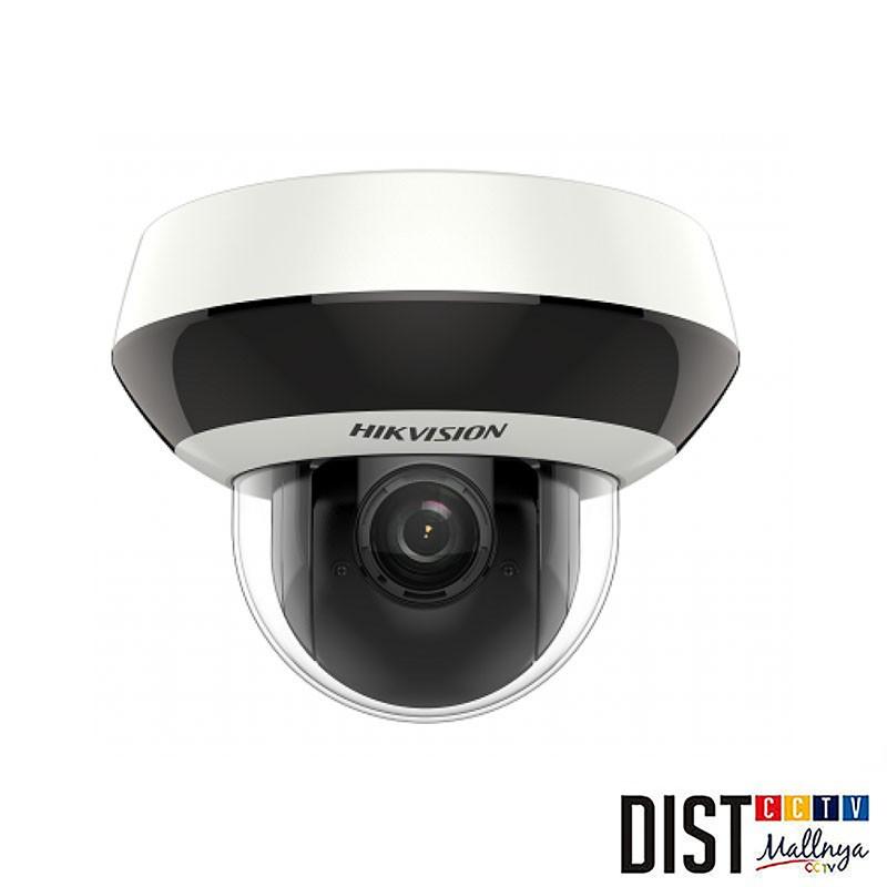 WWW.DISTRIBUTOR-CCTV.COM - CCTV CAMERA HIKVISION DS-2DE2A204IW-DE3
