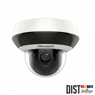 CCTV CAMERA HIKVISION DS-2DE1A200IW-DE3(4mm)