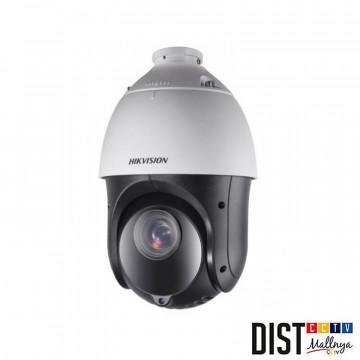 CCTV Camera Hikvision DS-2DE4220IW-DE
