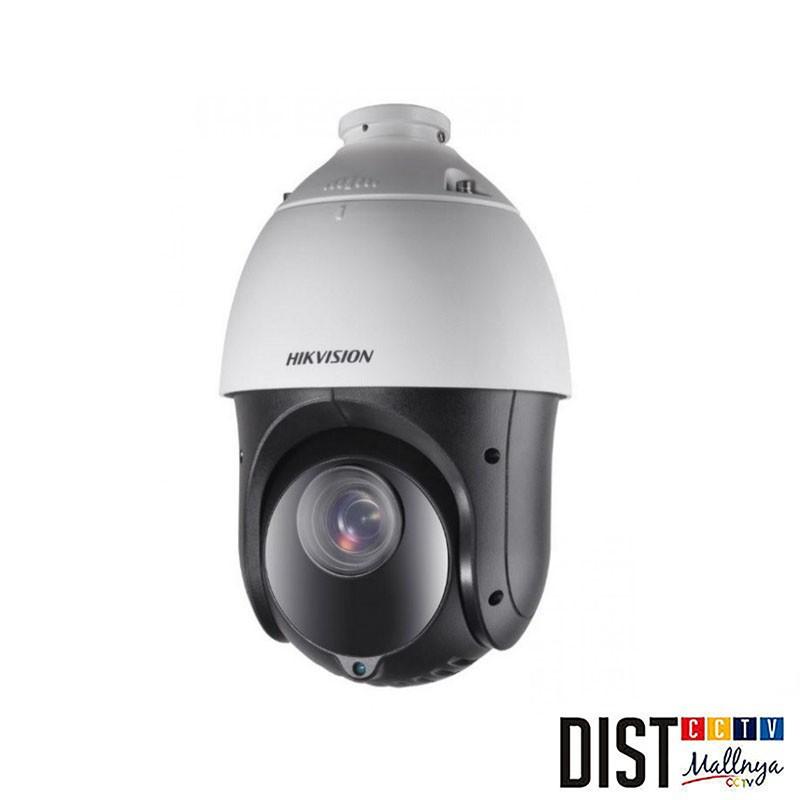 WWW.DISTRIBUTOR-CCTV.COM - CCTV CAMERA HIKVISION DS-2DE4220IW-DE