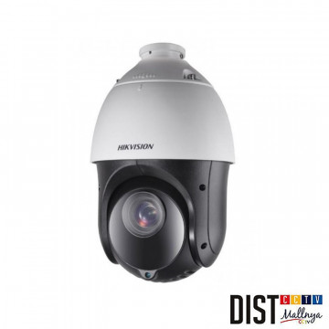 CCTV CAMERA HIKVISION DS-2DE4215IW-DE (IP66)