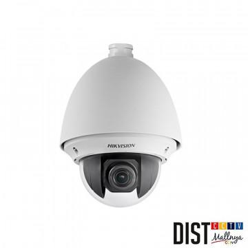 WWW.DISTRIBUTOR-CCTV.COM - CCTV CAMERA HIKVISION DS-2DE4425W-DE