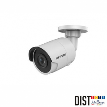 CCTV CAMERA HIKVISION DS-2CD2025FHWD-I (Powered by Darkfighter)