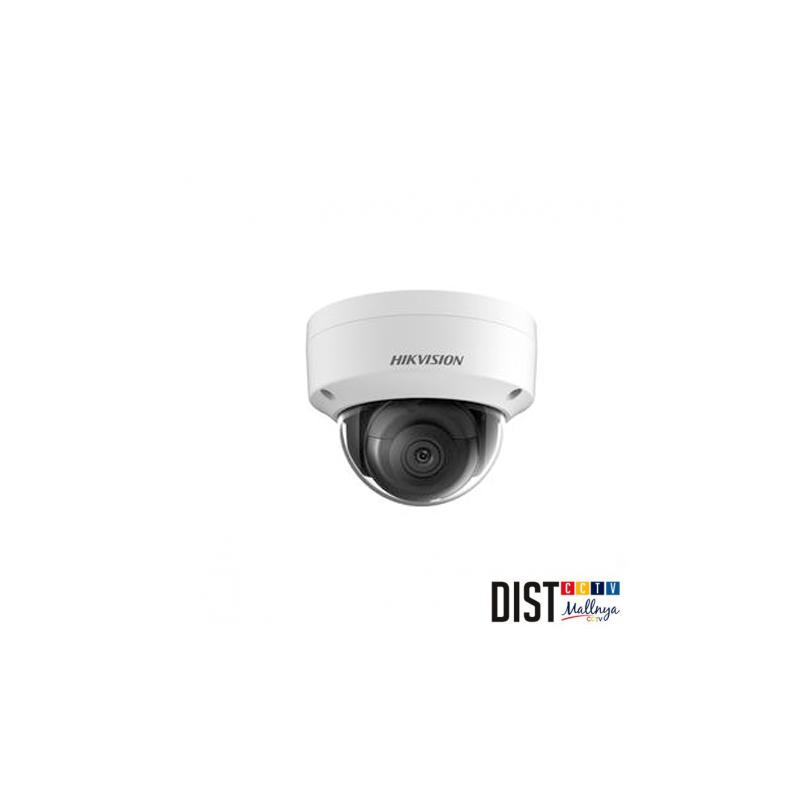 CCTV CAMERA HIKVISION DS-2CD2145FWD-I