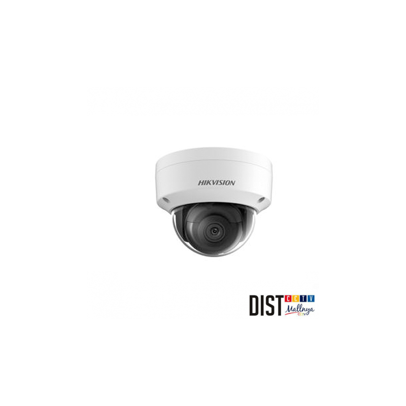 CCTV CAMERA HIKVISION DS-2CD2135FWD-IS