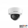 CCTV CAMERA HIKVISION DS-2CD2125FWD-I