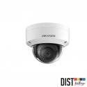 CCTV CAMERA HIKVISION DS-2CD2125FHWD-I