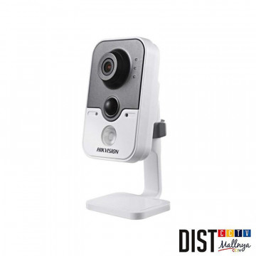 CCTV CAMERA HIKVISION DS-2CD2455FWD-I