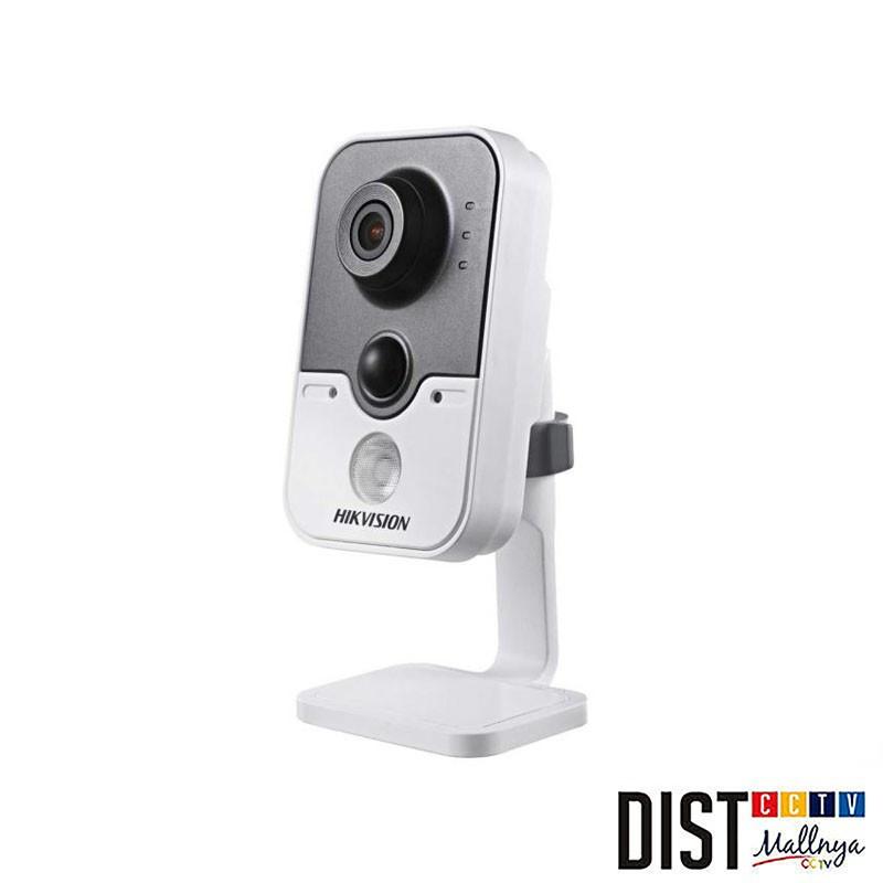 CCTV CAMERA HIKVISION DS-2CD2435FWD-I