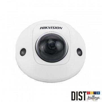CCTV Camera Hikvision DS-2CD2525FWD-I