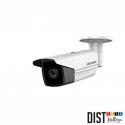 CCTV CAMERA HIKVISION DS-2CD2T25FWD-I8