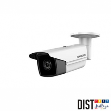 CCTV Camera Hikvision DS-2CD2T25FWD-I8 (Powered by Darkfighter)