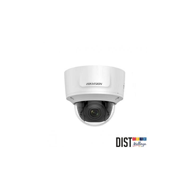 CCTV CAMERA HIKVISION DS-2CD2725FWD-IZS
