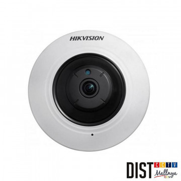 CCTV CAMERA HIKVISION DS-2CD2955FWD-IS