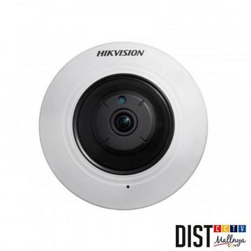 CCTV CAMERA HIKVISION DS-2CD2935FWD