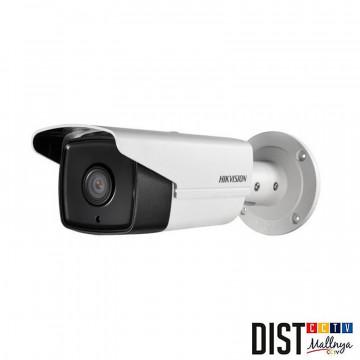 CCTV CAMERA HIKVISION DS-2CD2T46G1-I