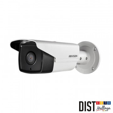 CCTV Camera Hikvision DS-2CD2T26G1-I5 (Powered by Darkfighter)