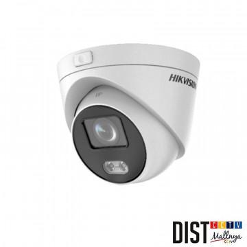 CCTV CAMERA HIKVISION DS-2CD2327G3E-L (ColourVu)