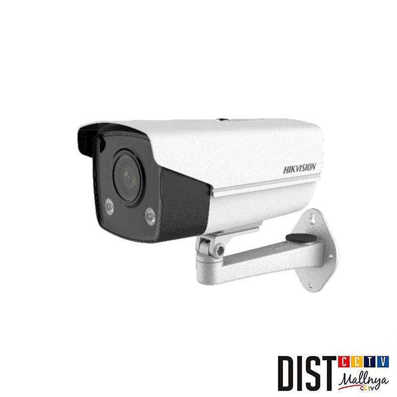 CCTV CAMERA HIKVISION DS-2CD2T47G3E-L