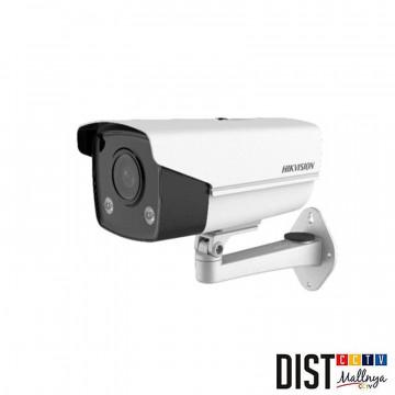 CCTV CAMERA HIKVISION DS-2CD2T27G3E-L