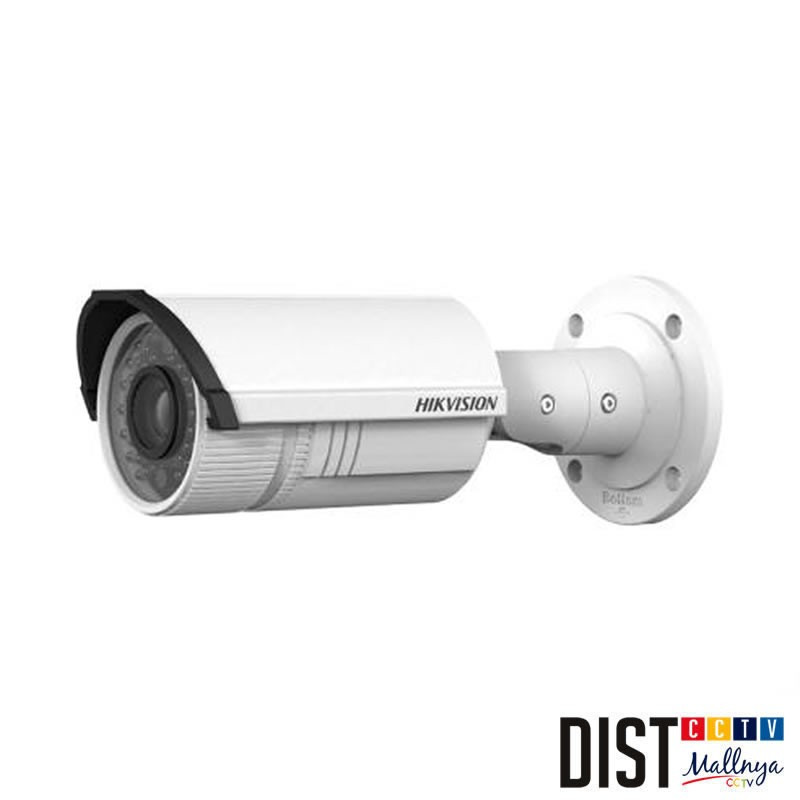 Camera Hikvision DS-2CD2620F-IZS