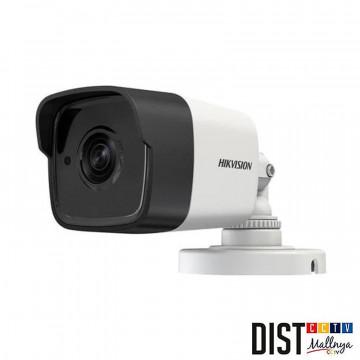 CCTV Camera Hikvision DS-2CD2021-IAX