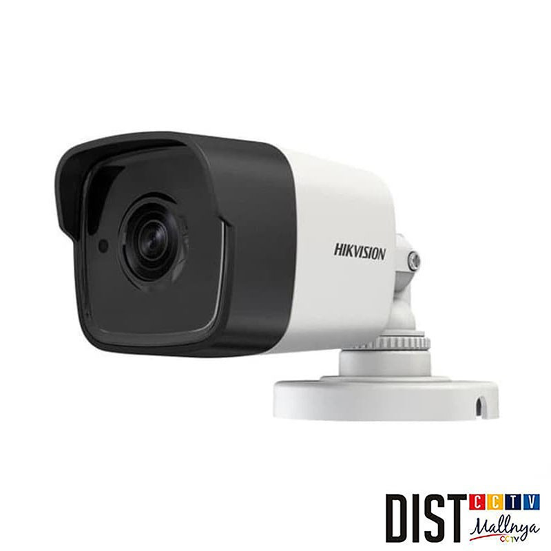 CCTV Camera Hikvision DS-2CD2021G0-IS