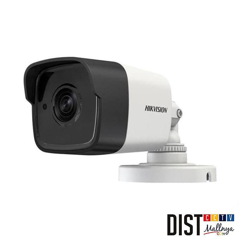 cctv-camera-hikvision-ds-2cd2021g1-i